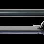 CON-ZXM-1604-4